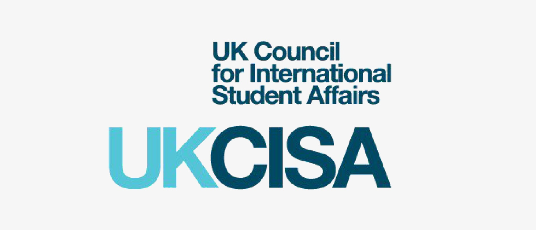 UK council for international student affairs | health and safety in the UK