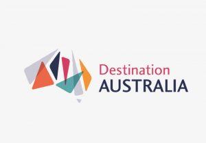 Destination Australia Scholarships for international students