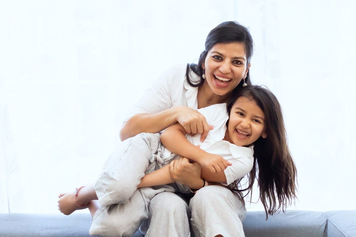 Student Visa Policy | UK Immigration rules for indian immigrants