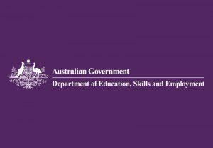 australian government research training program scholarship