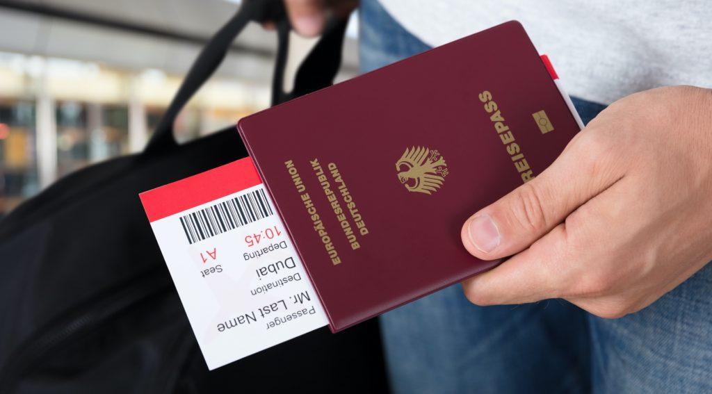 German Student Visa for international students