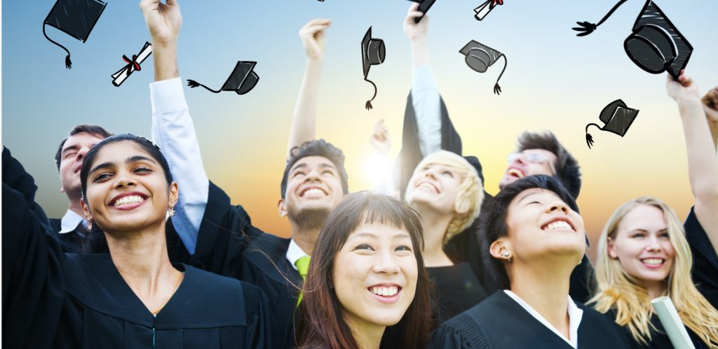Post Graduate courses in Germany