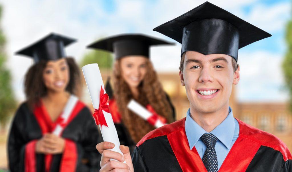 Undergraduate courses in Germany