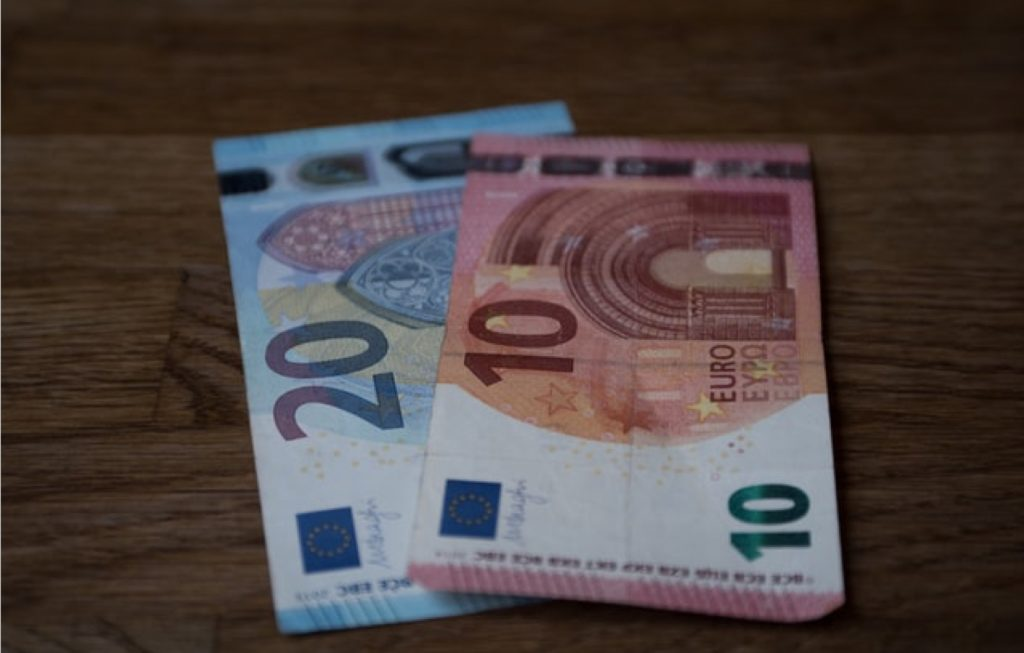 Cost of living in Germany for international students