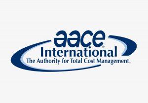 AACE International Scholarship logo