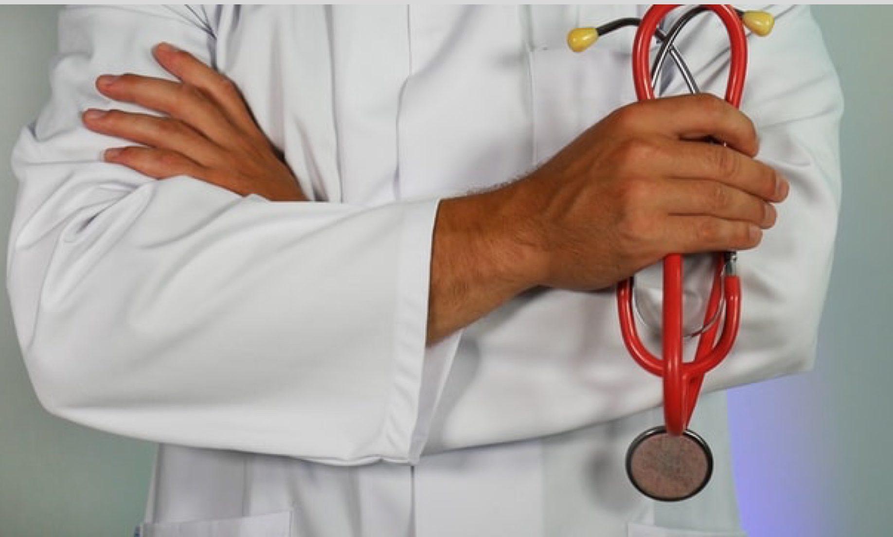 Top Healthcare Jobs opportunities in New Zealand